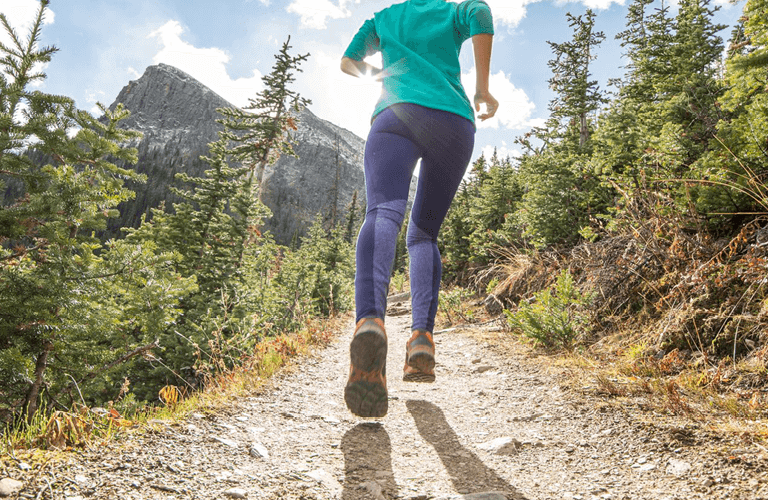 10 inspiring quotes for runners